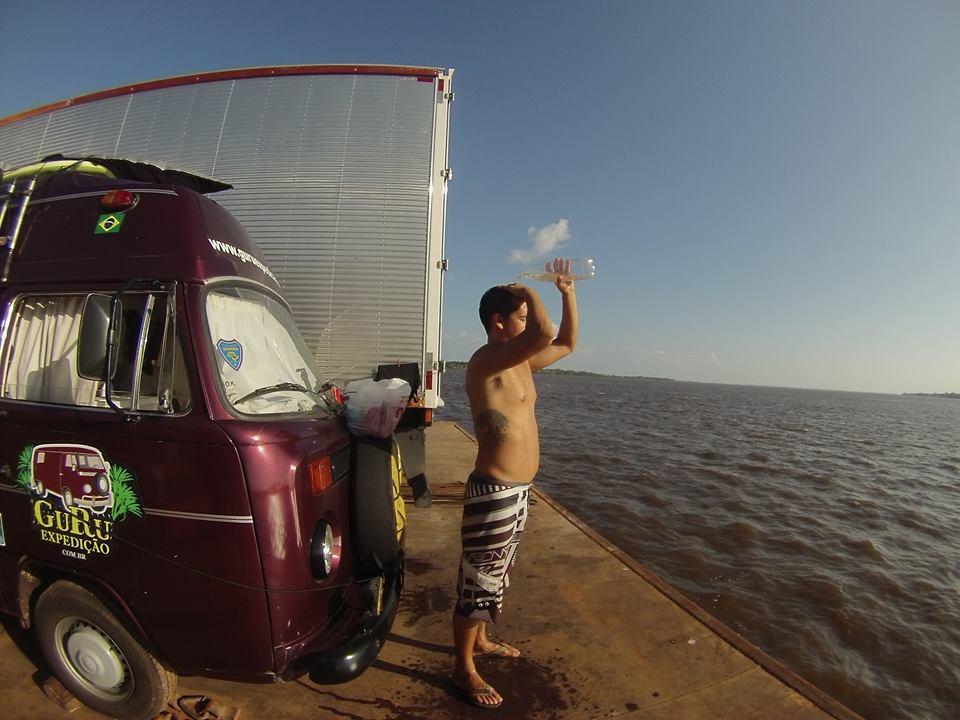 12_Amazonas