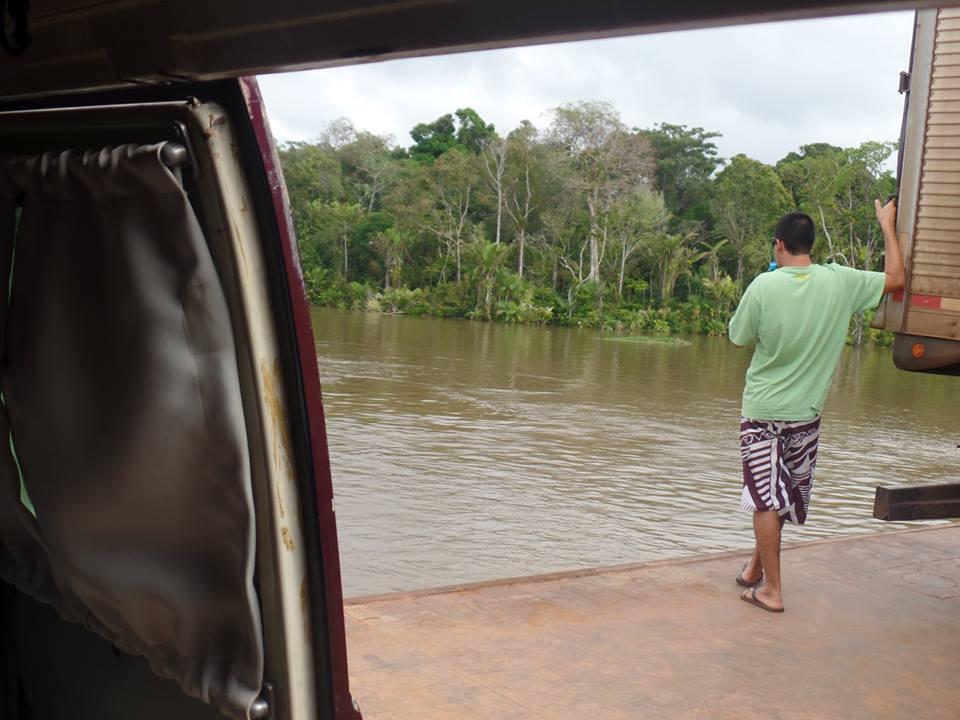 15_Amazonas