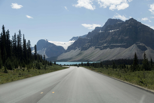 56.icefields