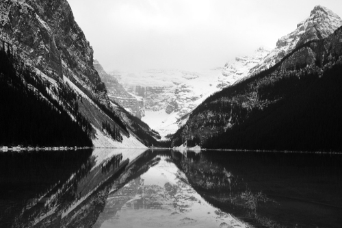 59.icefields