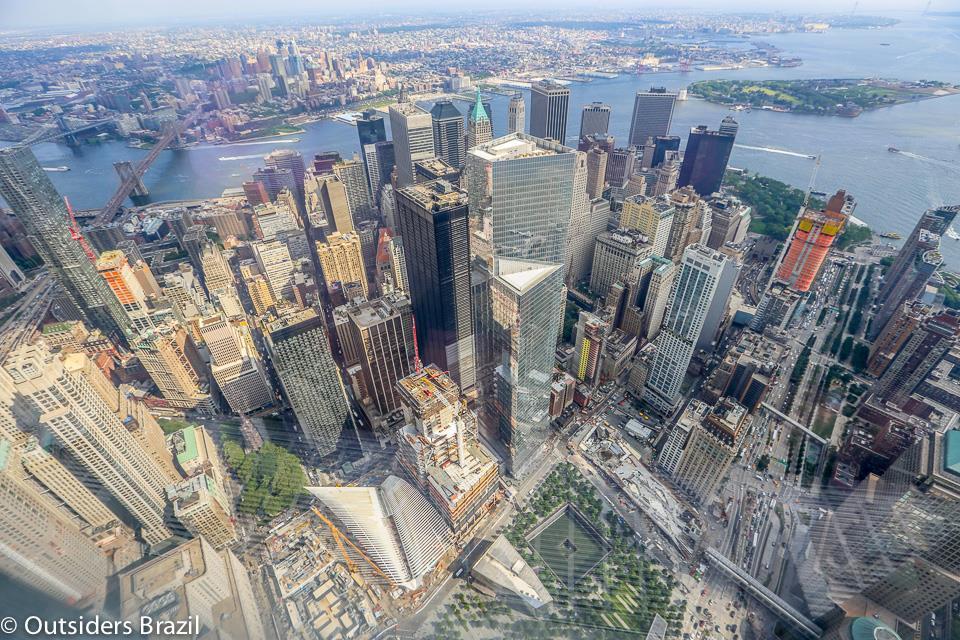 31_NYC