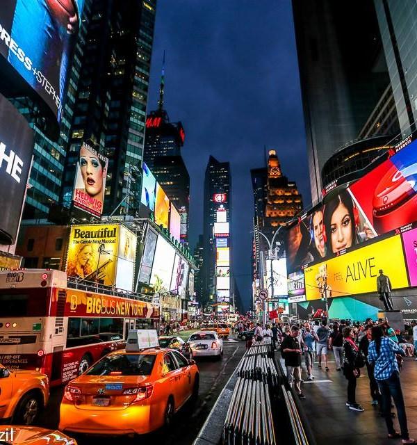 33_NYC