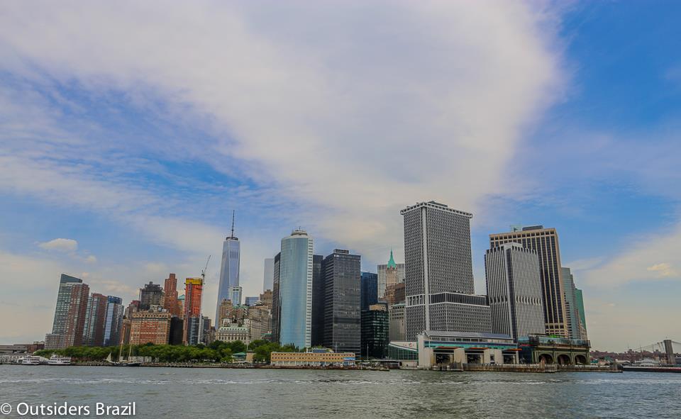35_NYC