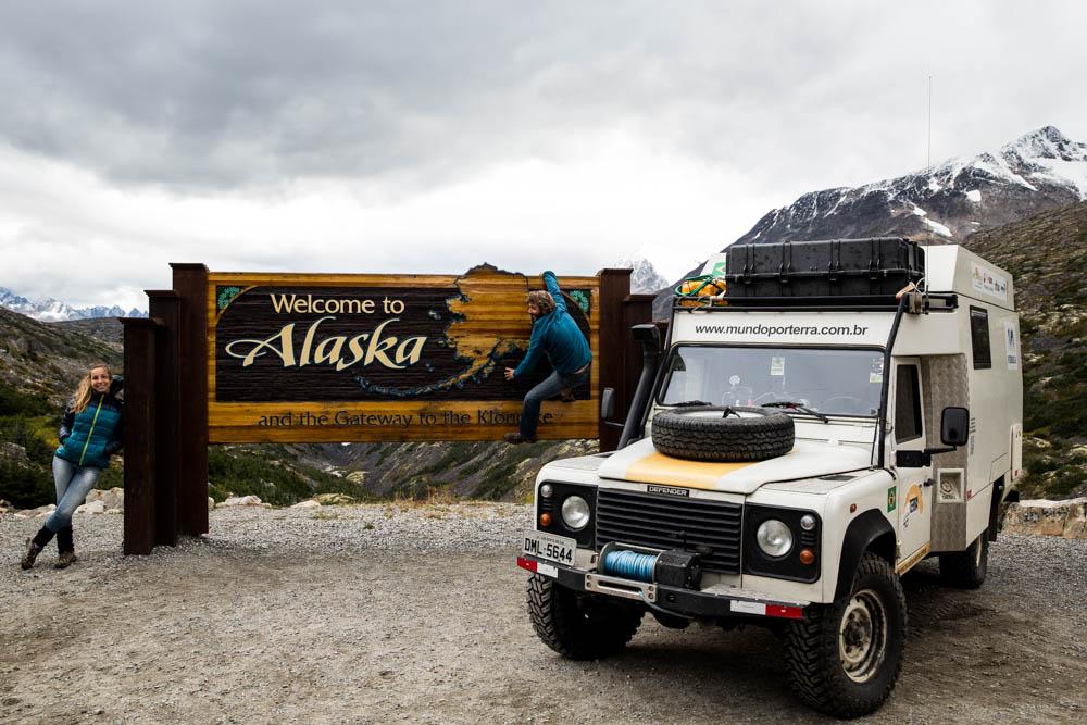 073_Alaska