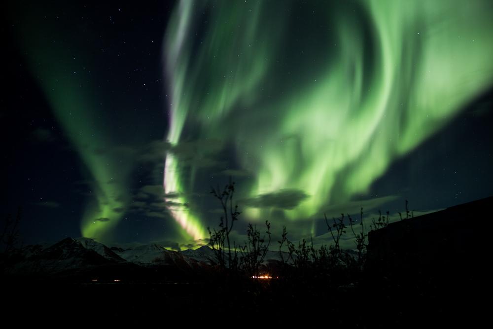 077_Alaska