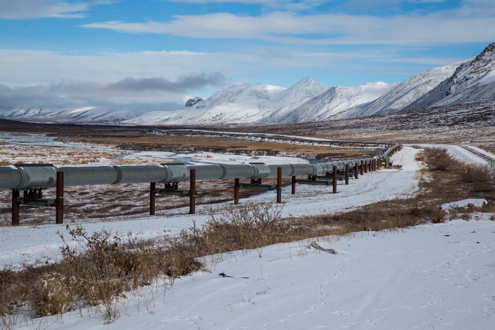 080_Alaska