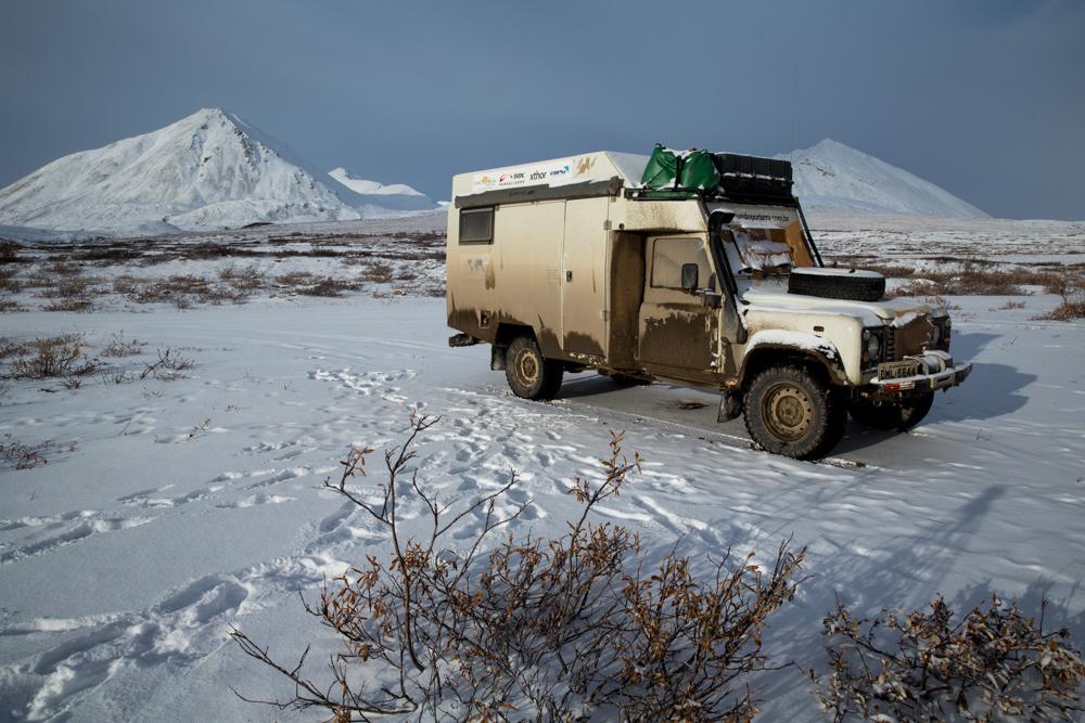 089_Alaska