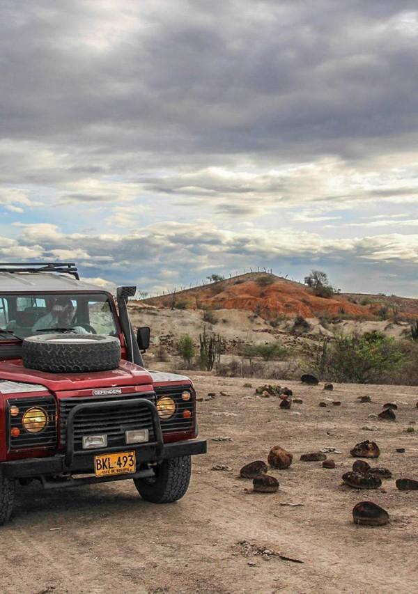 084a_Tatacoa Desert