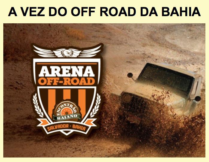 192_Off-Road Bahai