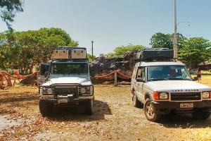 Expedição Sul da Bahia