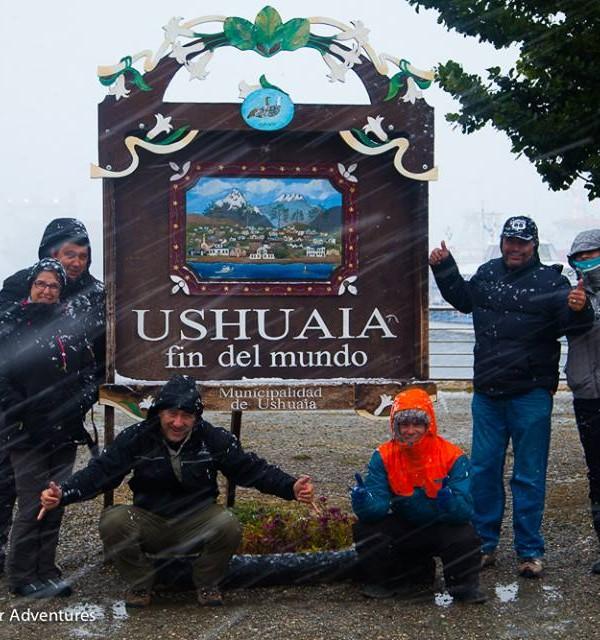093_2nd_Ushuaia