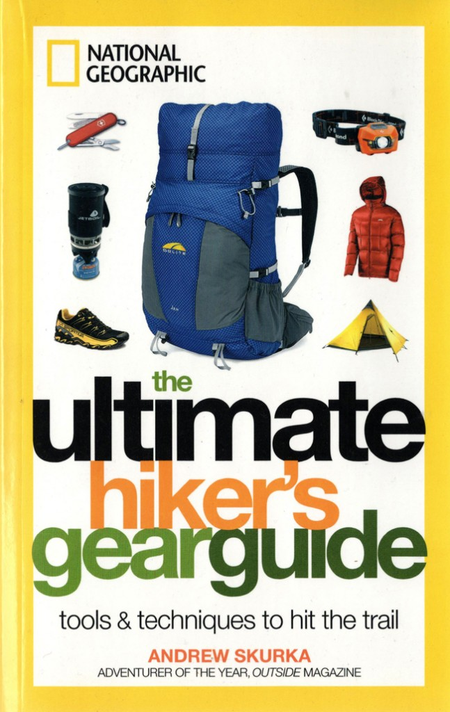 01_Ultimate Hiker's