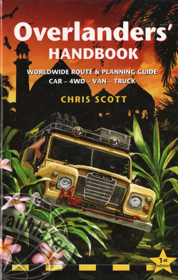 02_overlanders_handbook