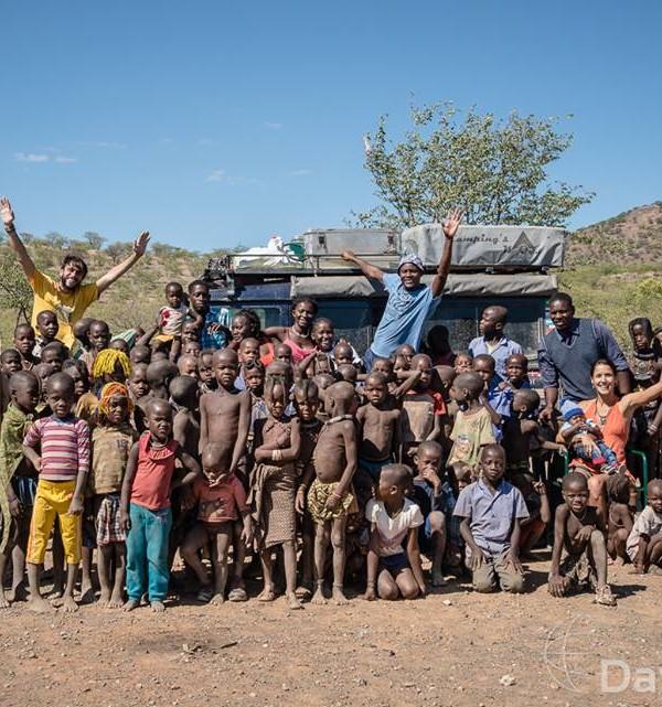227_namibia