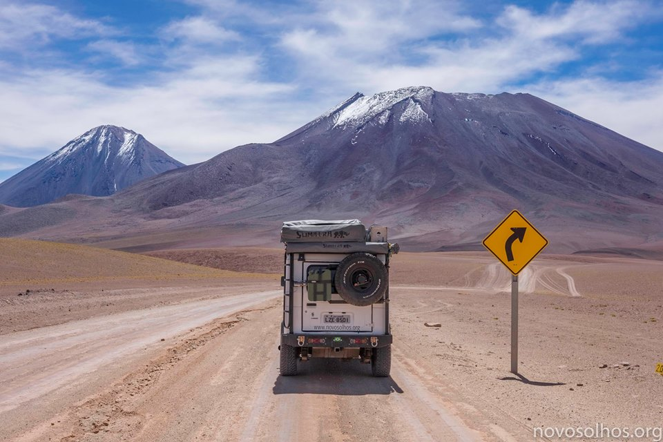 393_Atacama