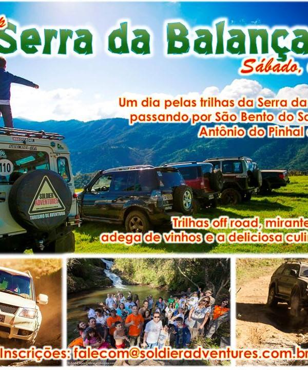 145_balanca