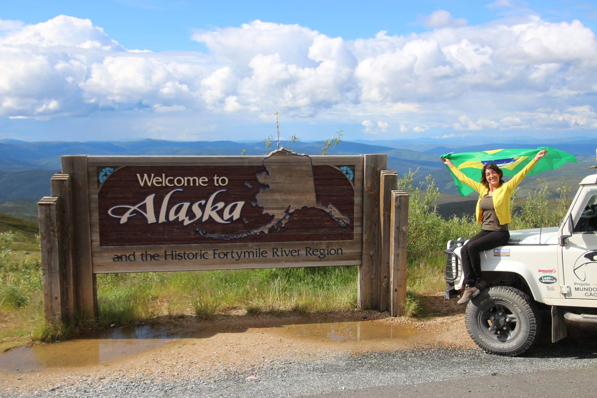 170a_Alaska