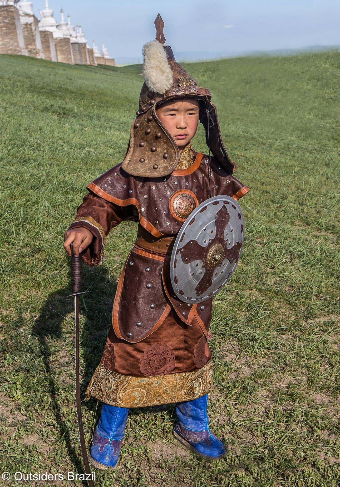 98_Mongolia