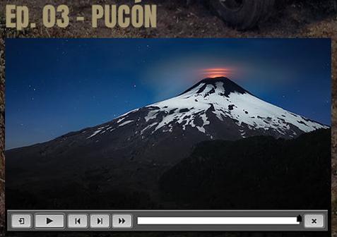 019_vid_ep3_pucon