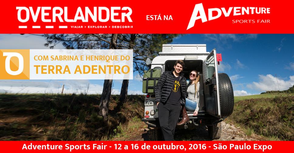 adv2016_campanha_terraadentro