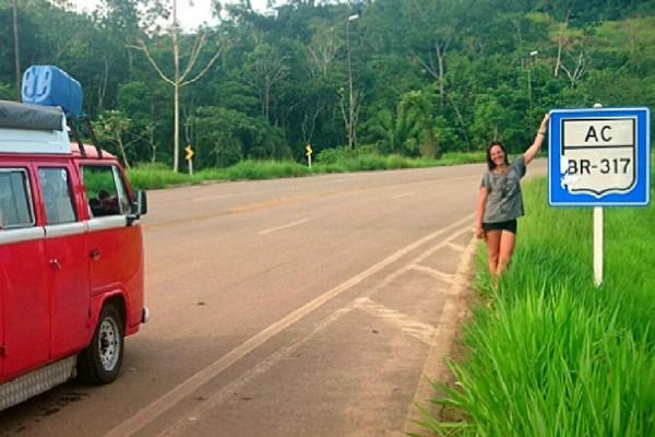 060_brasil_home