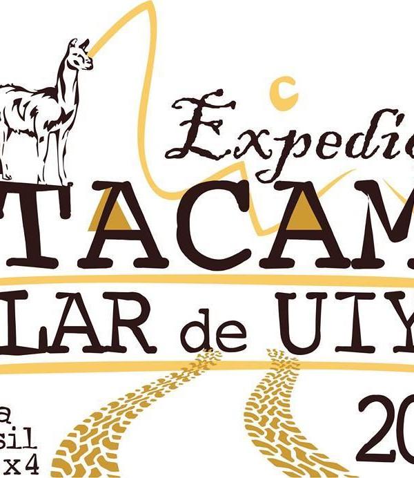 06_Promo_Atacama