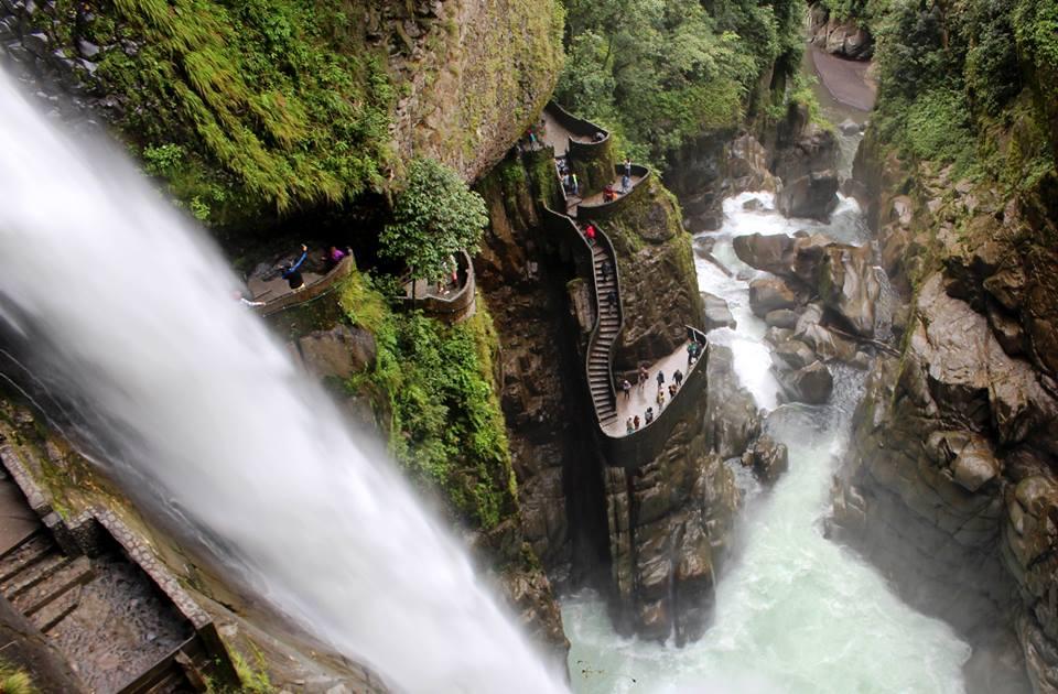 052_Ecuador