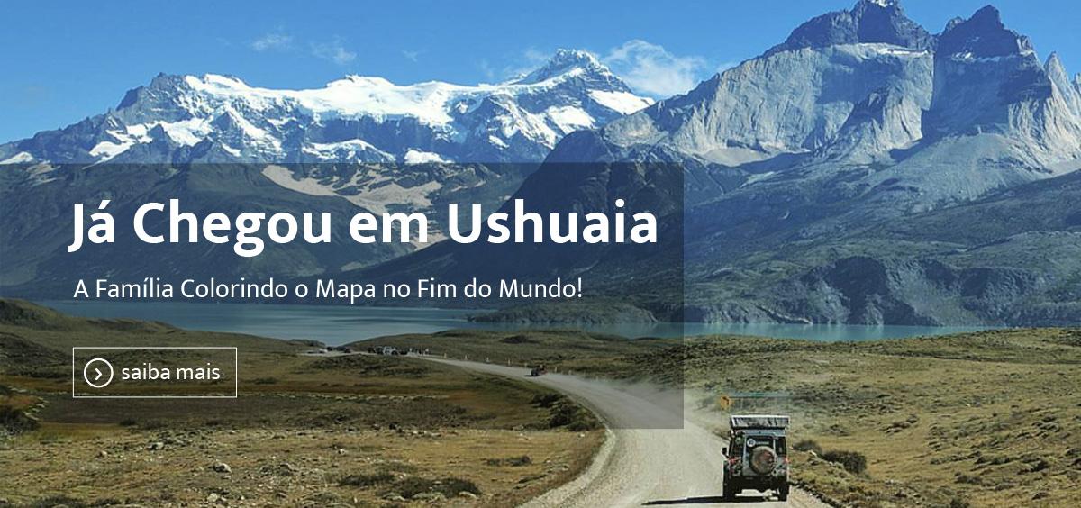 116b_Ushuaia