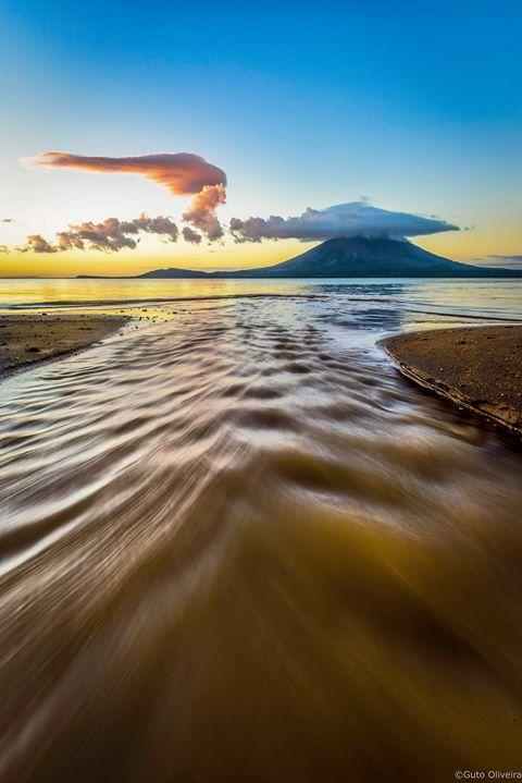 533_Nicaragua