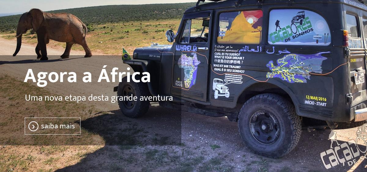 129_Africa-1