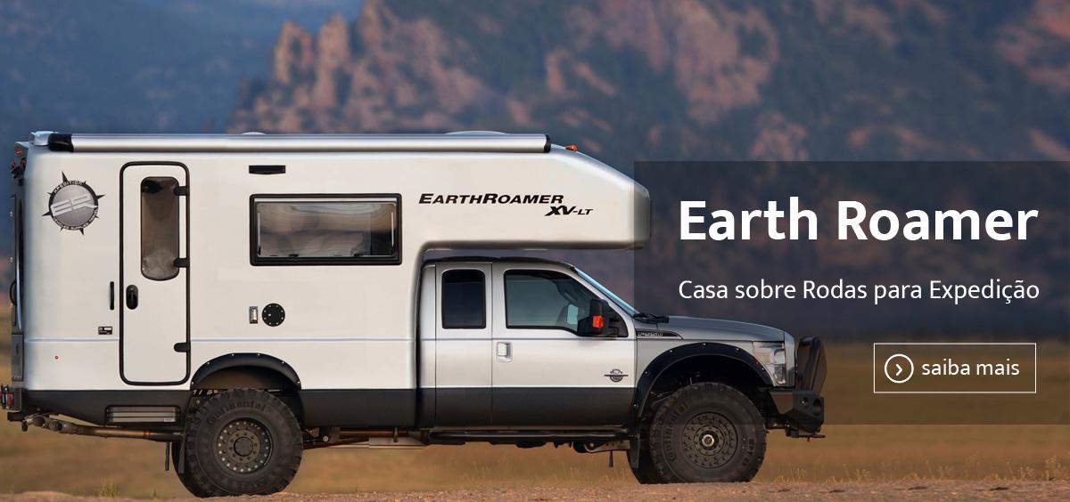 135_EarthRoamer