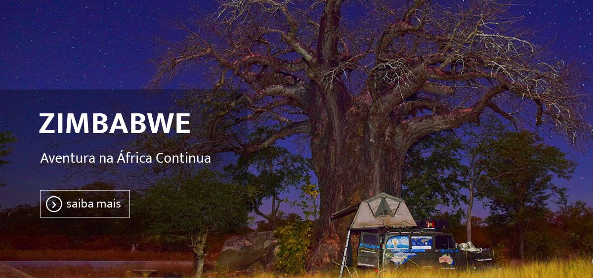145_Zimbabwe