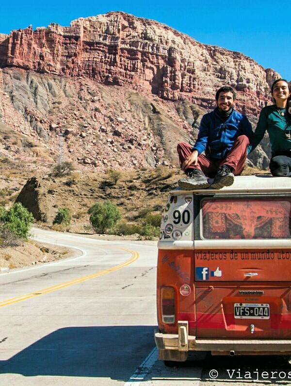 06_Bolivia