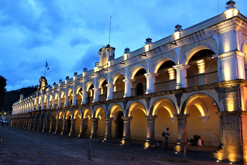 093b_Guatemala