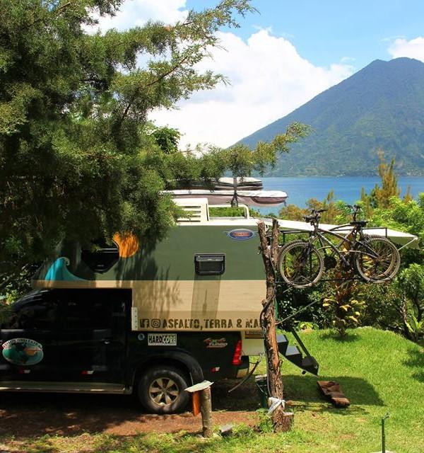 093i_Guatemala