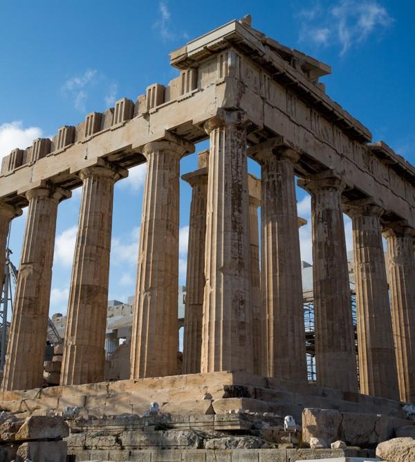324_Grecia