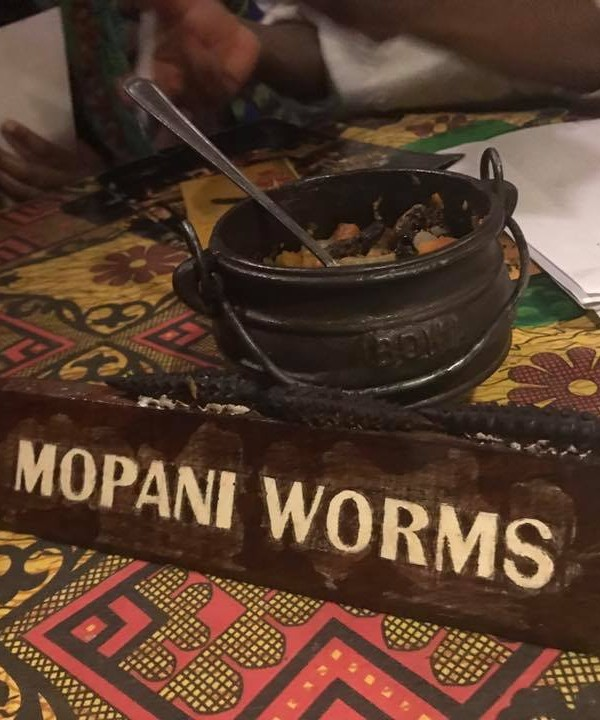 145_Food_Africa