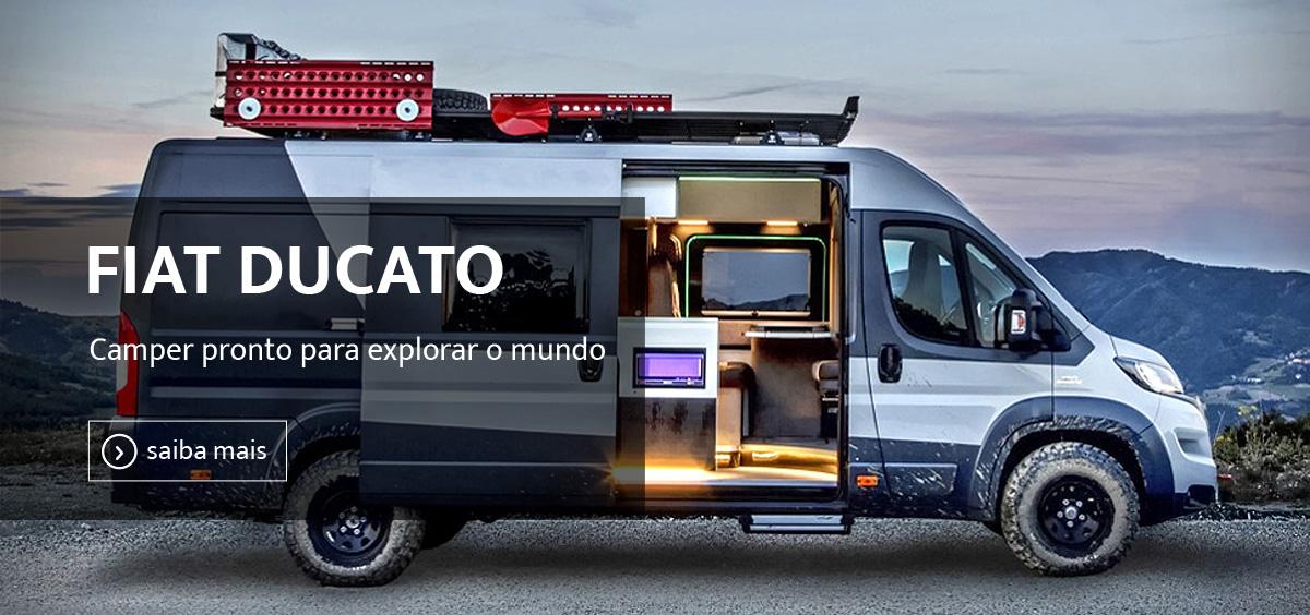 155_Ducato