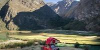 089a_Peru_tonemapped
