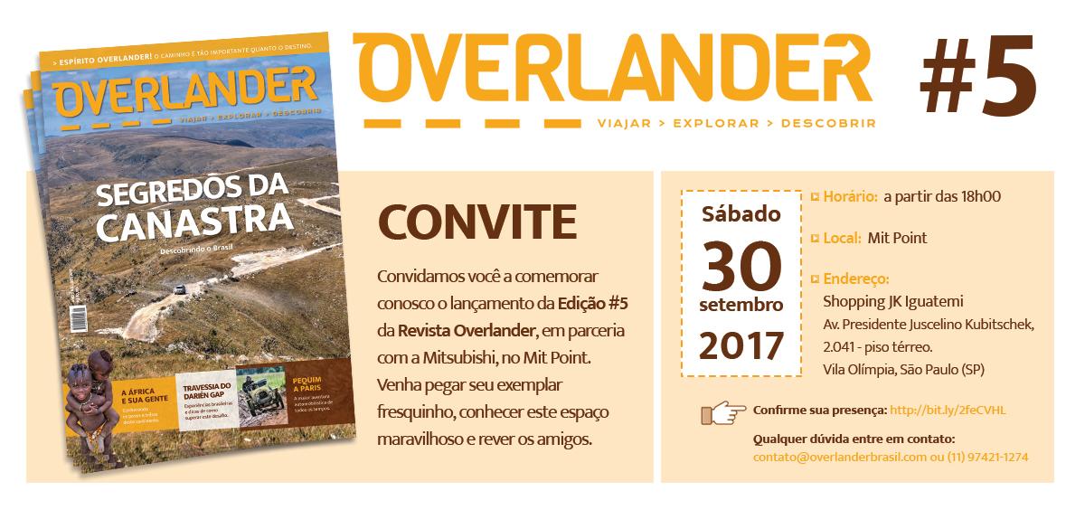 convite_1200x564_3