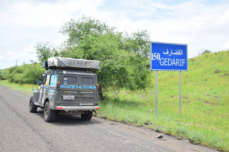 128_Sudan