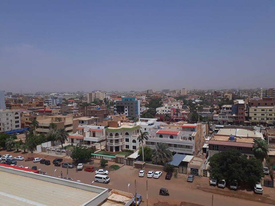 141_Sudan