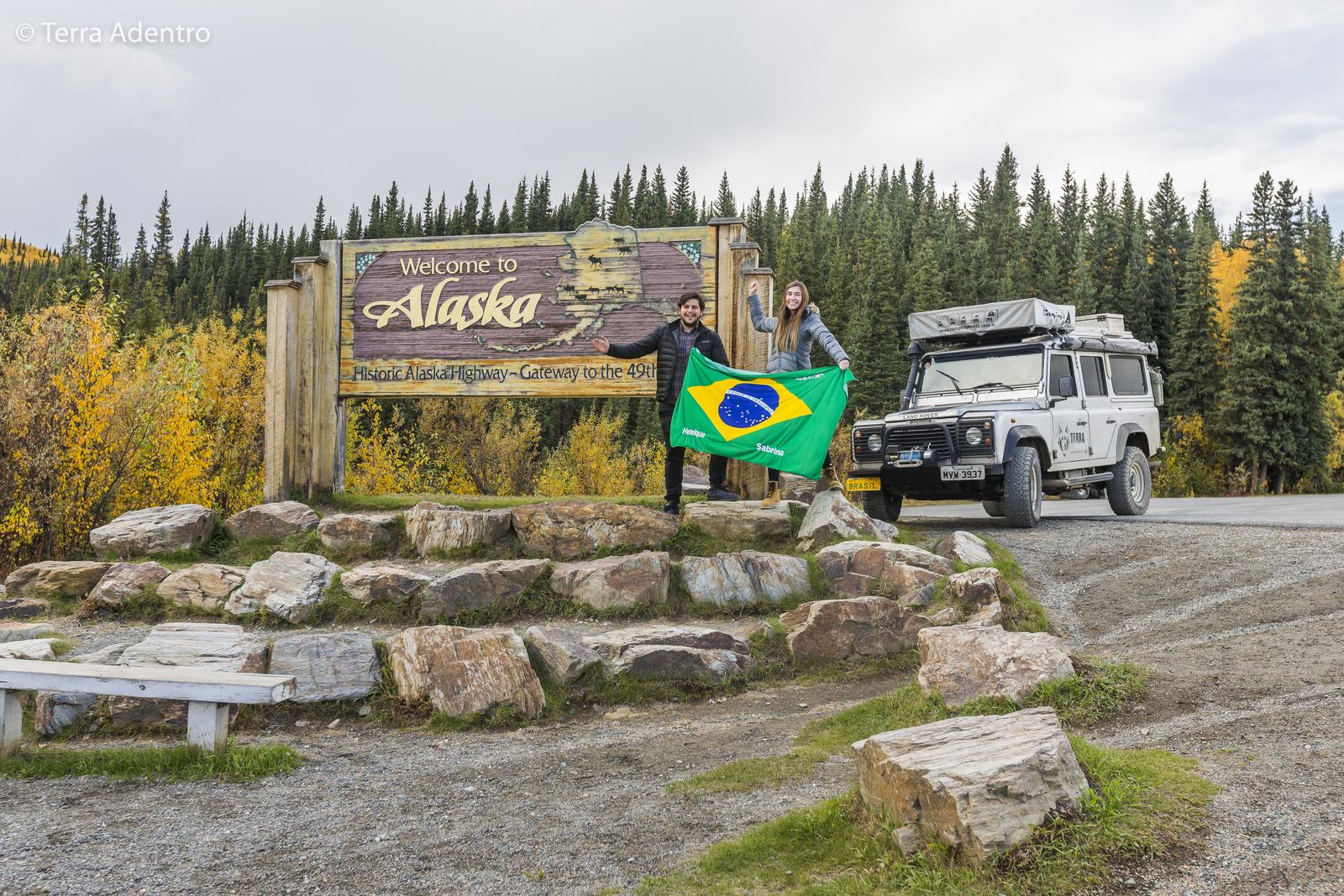 67_Alaska