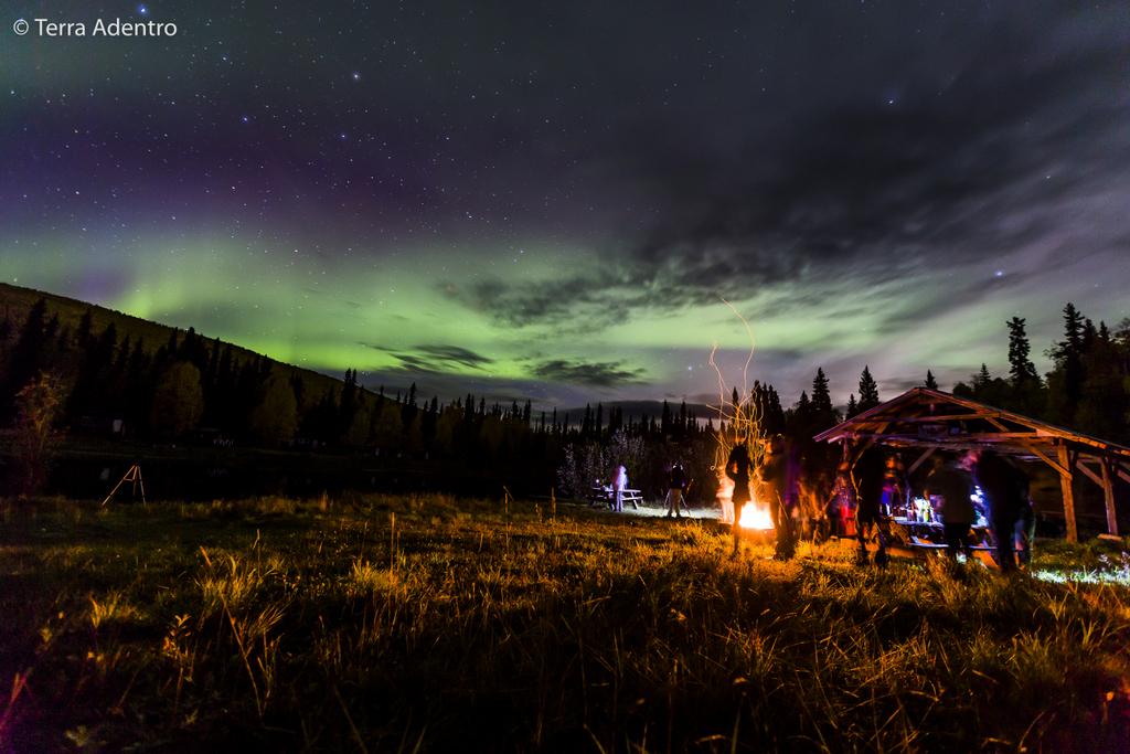 73_Alaska