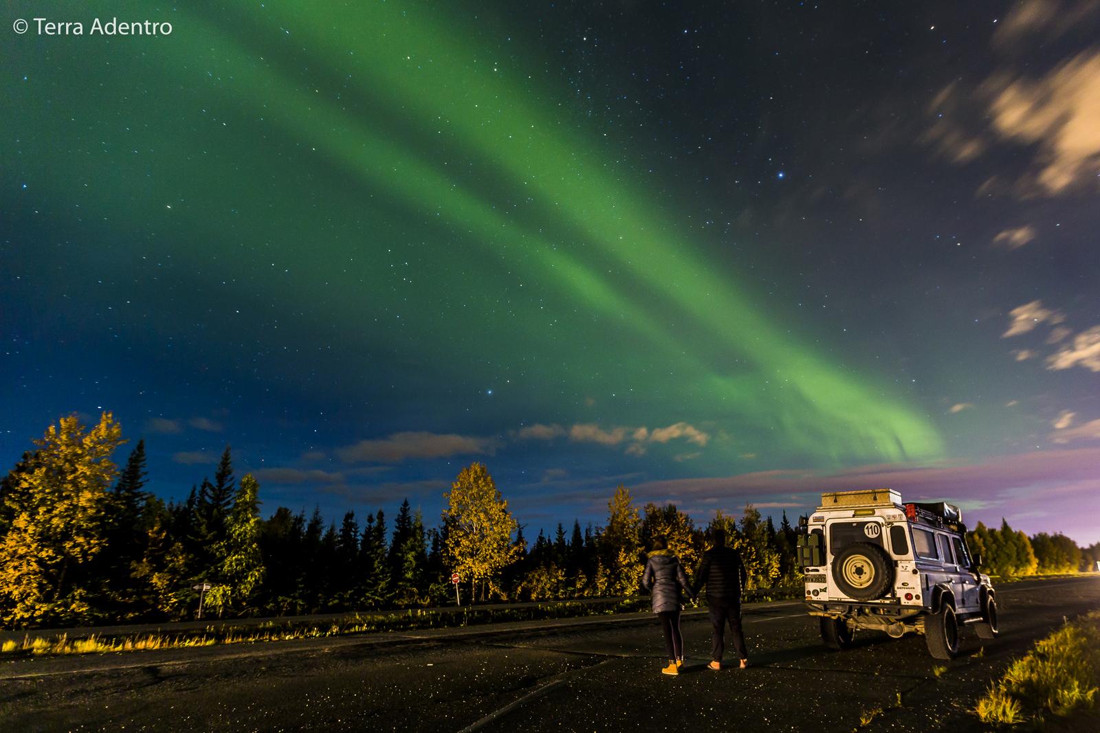 74_Alaska