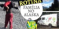 044_Alaska