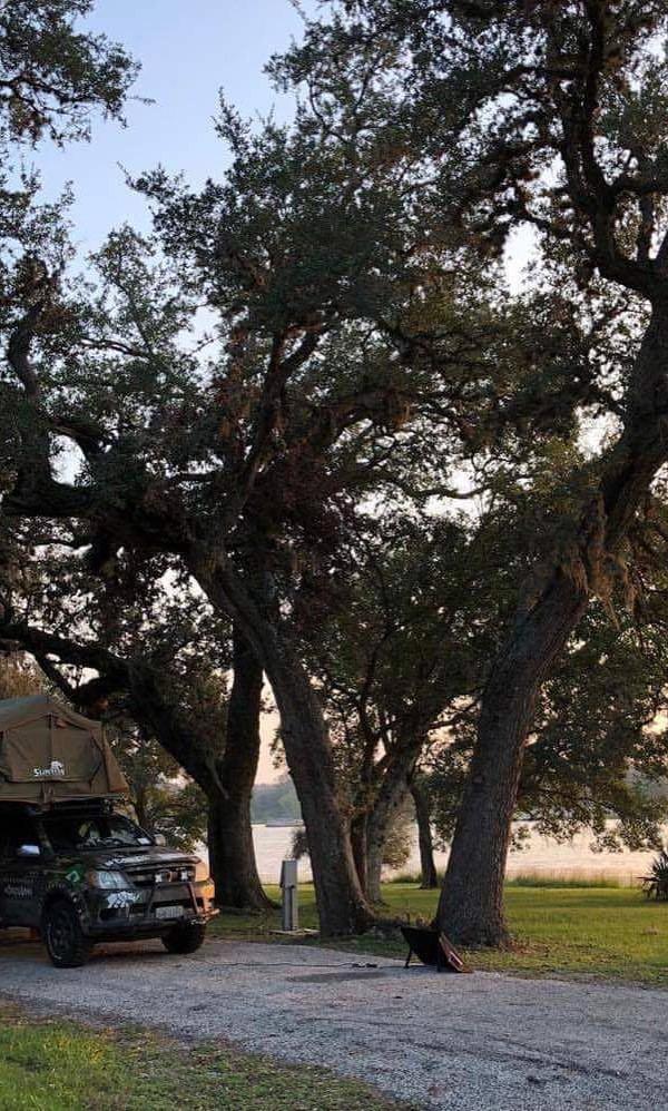 025_Texas