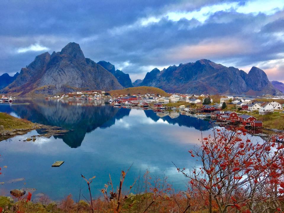 101_Norway