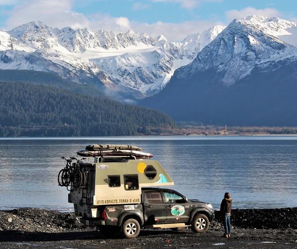 118_Surf_Alaska_face