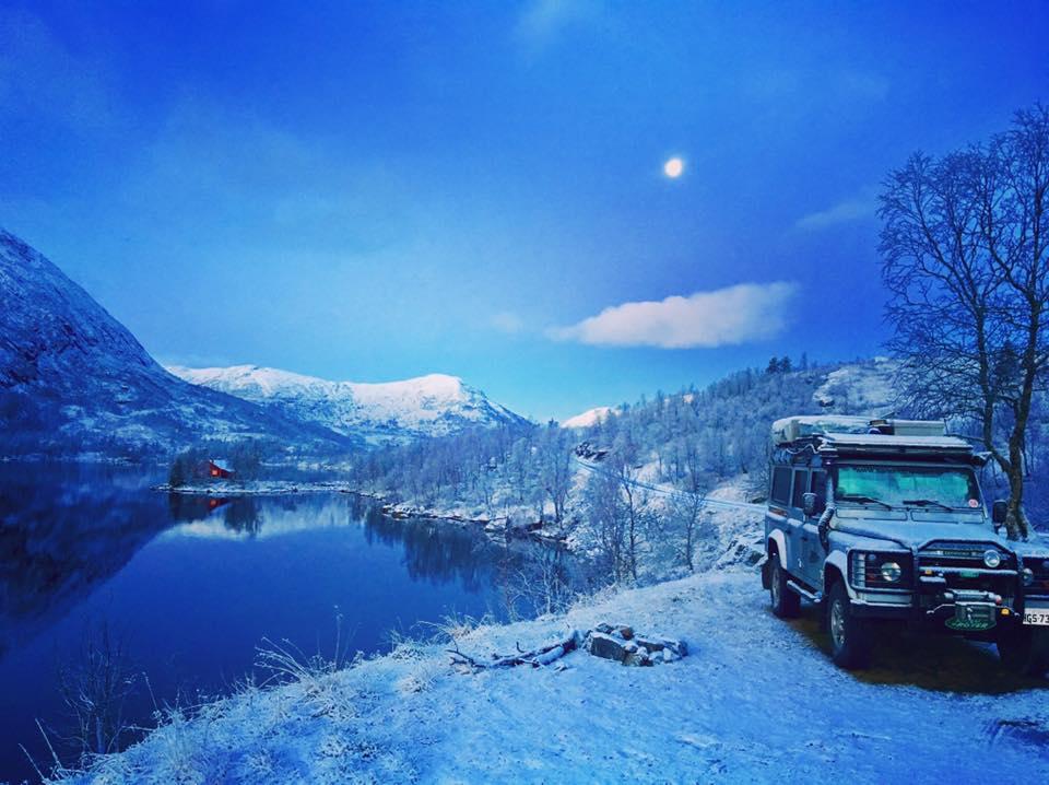 119_Norway